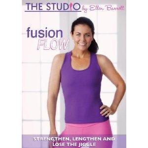 fusion flow