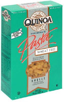 Ancient-Harvest-Quinoa-Pasta-Shells-Gluten-Free-089125270000