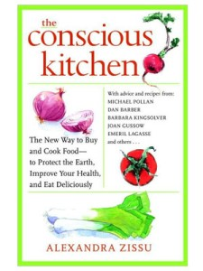 conscious-kitchen-foodbooks-mdn